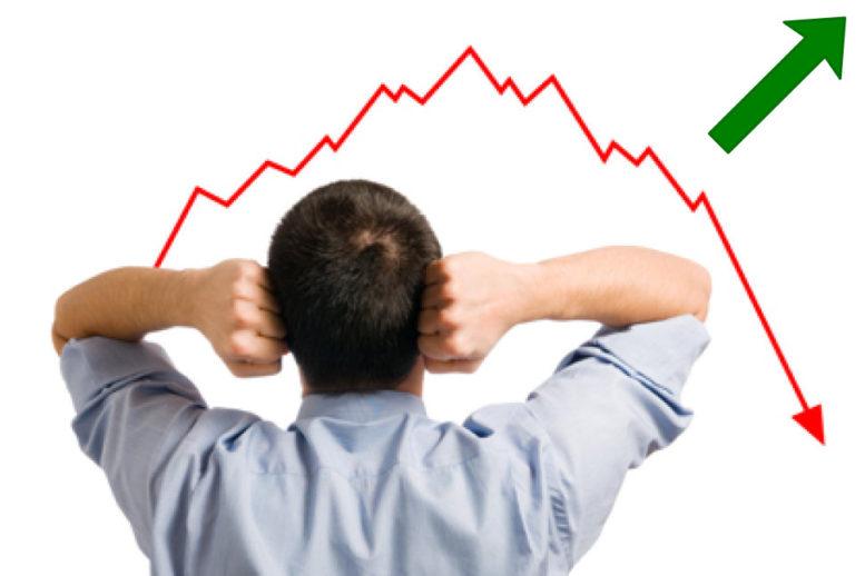 Как инвестору избежать ошибок. Советы от финансового консультанта - Александра Хомутова.