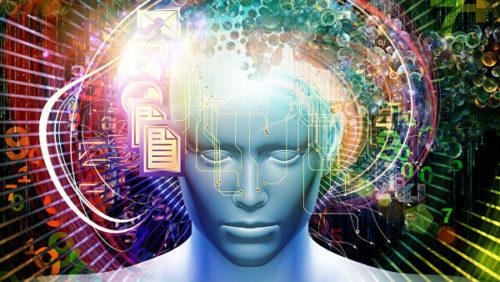 Трейдинг и нейросети (искусственный интеллект)