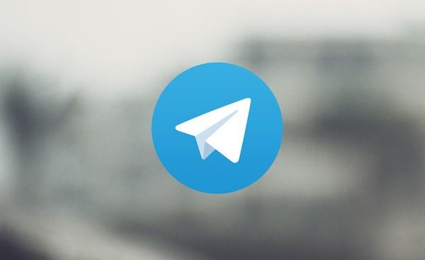 Конкурс разработчиков от Telegram TON Gram